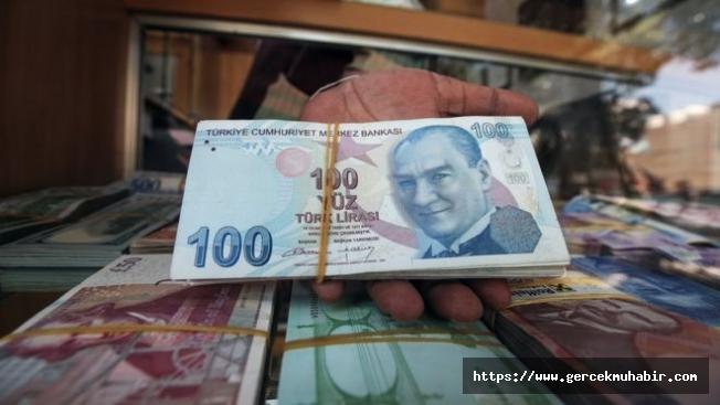 Kamu bankalarına hangi AKP'li isimler yönetici olarak geldi?