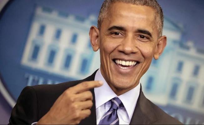 Obama, Esad için görüşmüş