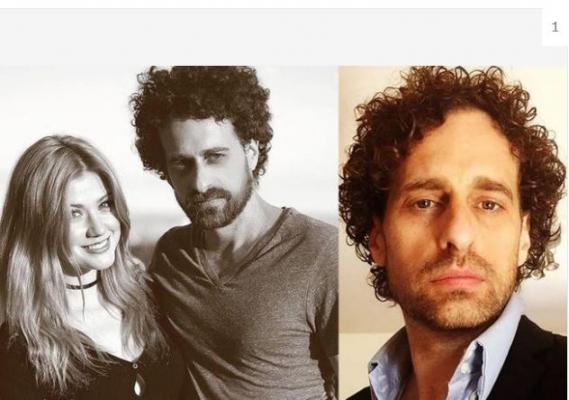 Ölümünden önceki 'şüpheli mesaj' ortaya çıktı: Ünlü aktör Isaac Kappy'nin feci ölümü