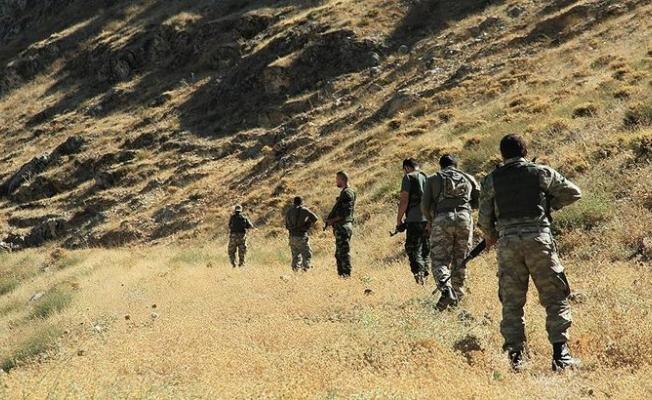 Şırnak'ta hain saldırı: 3 korucu yaralı