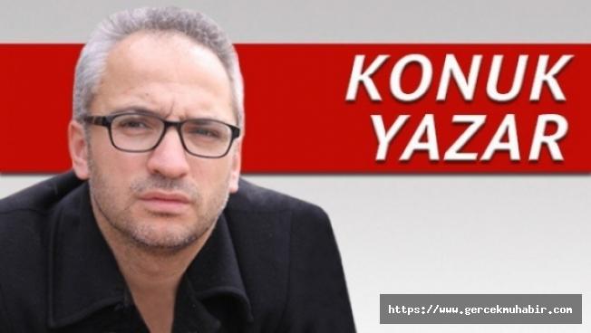 """""""Trump Olmak Kolay, Hasan Ali Yücel Olmak Zor!"""""""