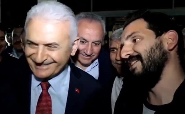 """""""Türk halkının hafızası 2- 3 hafta, AK Parti 'Çünkü çaldılar' söylemi için uğraşıyor"""""""