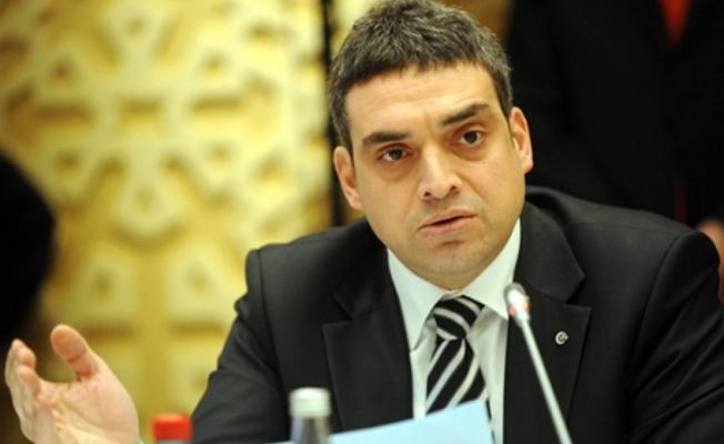 Umut Oran'dan YSK'ya 5 kritik soru