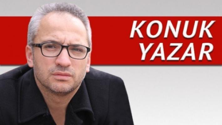 """""""Ziya Selçuk'un Beşer'den tam insana giden çift kanatlı eğitim felsefesinin felsefesi"""""""