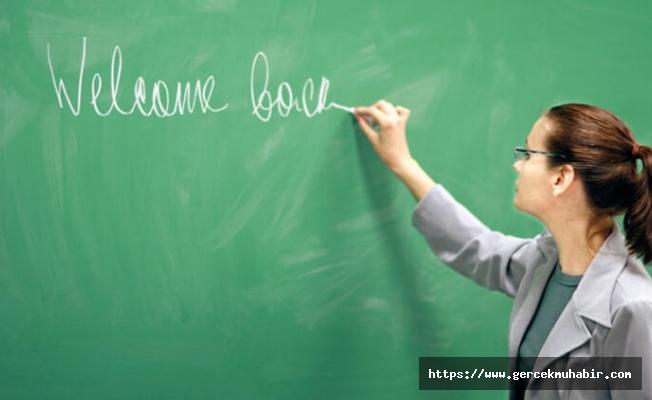 12 yılda devlet okullarında öğretilemeyen yabancı dil, özel kurslarda bir yılda nasıl öğretiliyor?