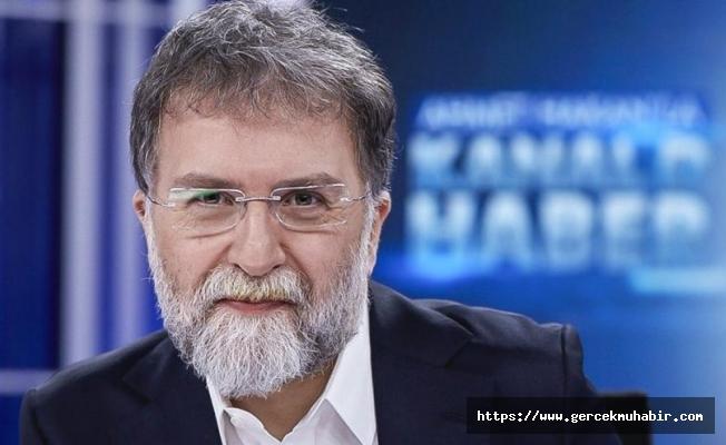 Ahmet Hakan AKP'nin kaybetmesinin 7 nedenini sıraladı