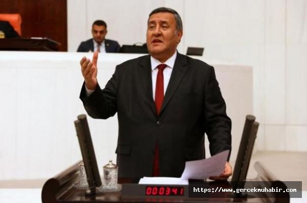 AKP İktidarı emekliye hayatı zehir etti