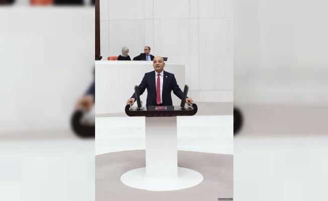 """""""AKPnin güzel sanatlara olan düşmanlığı eski vekil yeni rektör eliyle devam ediyor!"""""""