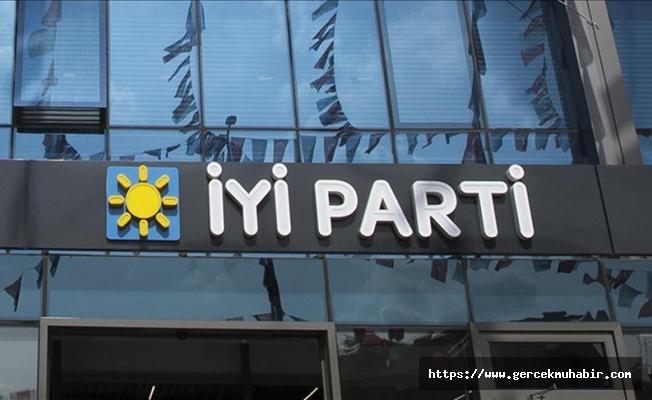'Büyükçekmece'de AKP'liler İYİ Parti'ye geçiyor!'