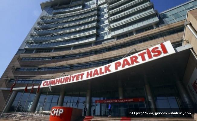 """CHP'den 23 Haziran için anket uyarısı : """"Mazbata alınmadan asla gevşememeliyiz"""""""