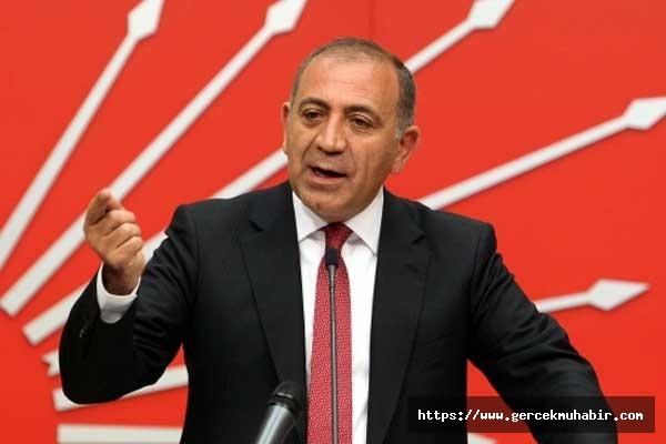 Gürsel Tekin'den Yıldırım'ın vaatlerini paylaşan Bakan Selçuk'a: Milli Eğitim Bakanı olduğunu unutma!