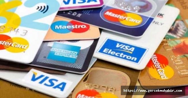 Danıştay, 12 bankaya verilen 1.1 milyar liralık cezayı bozdu