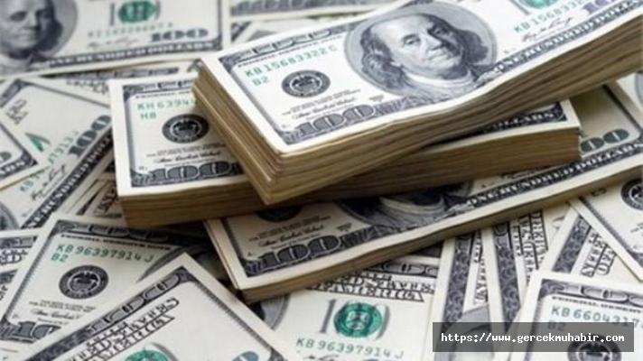 Dolar'da hareketlilik devam ediyor