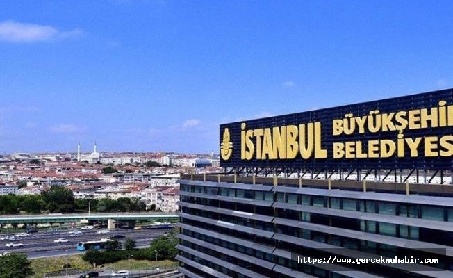 Ekrem İmamoğlu İBB'yi AKP'den yaklaşık 27 milyar lira mali borçla devralacak