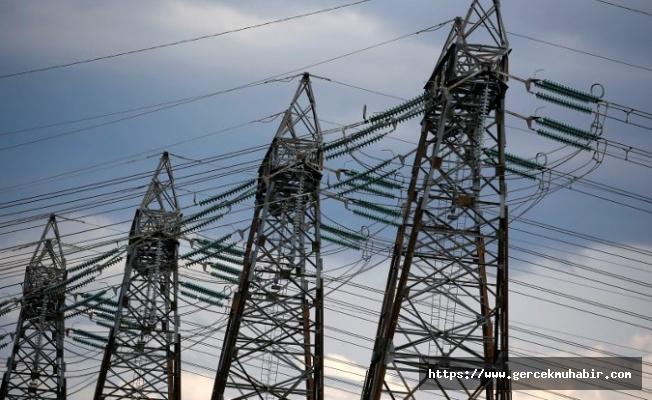 EPDK'dan elektriğe zam haberine yalanlama