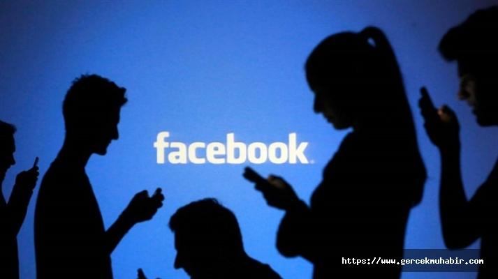 Facebook'u sık kullananlar dikkat! Bu özellik canınızı yakabilir