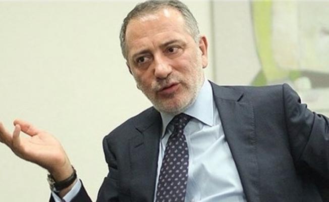 Fatih Altaylı: 23 Haziran seçimleri geçersiz sayılsın