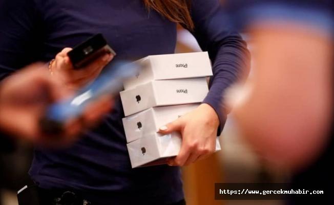 iPhone Çin'den çıkacak mı? İşte ilk açıklama