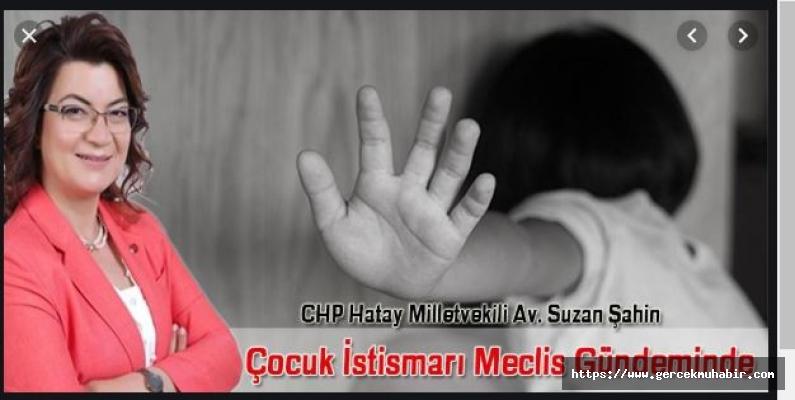 Türkiye'nin Utanç tablosu: Son 6 yılda 142.298 kız çocuğu doğum yaptı