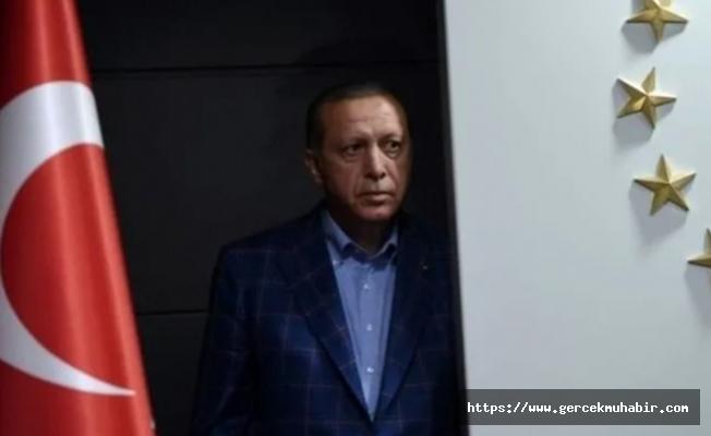 Soner Yalçın: Erdoğan ortalıkta gözükmüyor; seçim sonrasına karşı gardını alıyor