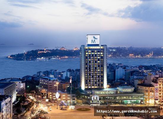Tartışmaların odağındaki The Marmara ile ilgili çok konuşulacak iddia