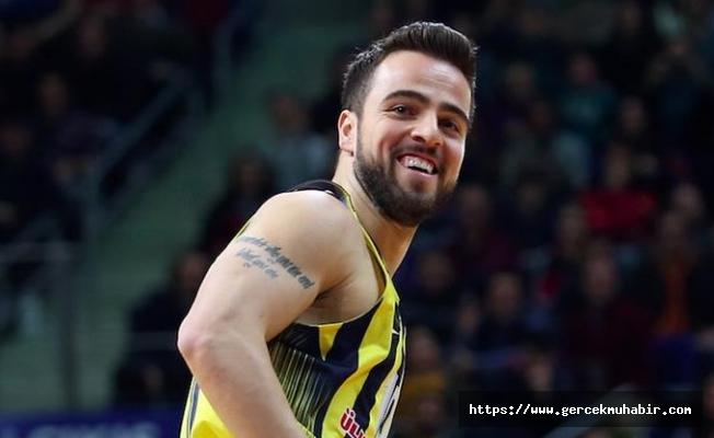 TRT'ye 'Her şey çok güzel olacak' basketi