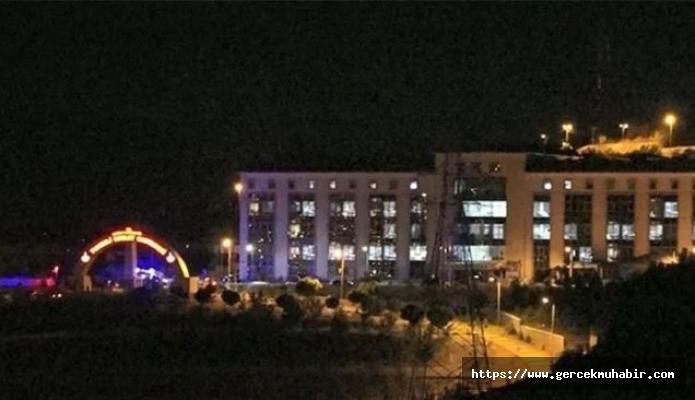 Tunceli'deki çatışmada 2 asker şehit oldu