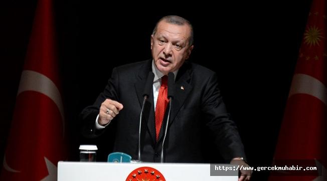 AKP'li milletvekillerinden Erdoğan'a: ''Yanınıza yaklaşamıyoruz''