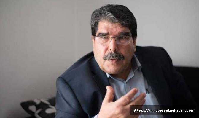 Interpol, Salih Müslim ve 144 kişiye istenen kırmızı bülten talebini reddetti