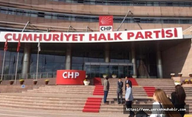 İşte CHP'nin iktidar için yol hazırlığı