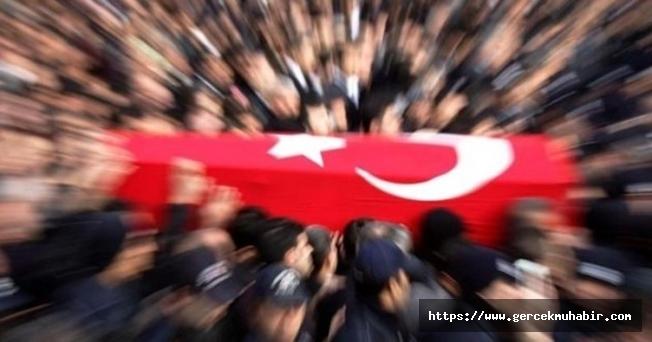Kuzey Irak ve Bitlis'ten kahreden haber: Şehit ve yaralılar var