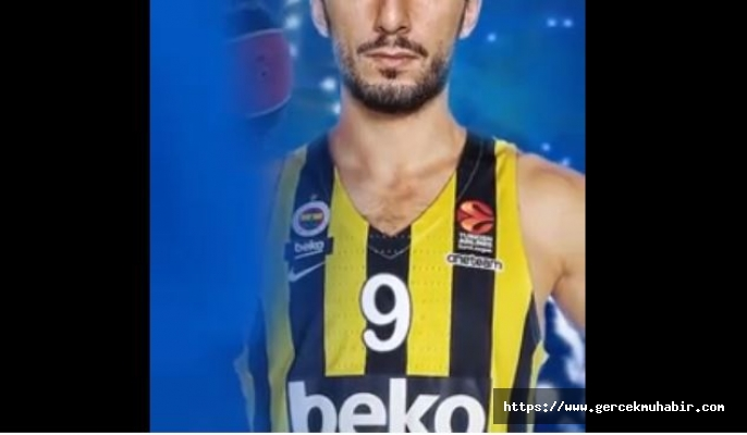 Leo Westermann, Fenerbahçe Beko'da