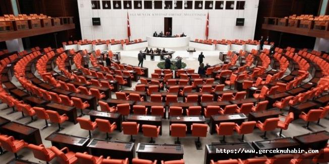 Yargı reformu paketi, AKP ile MHP'nin Çakıcı anlaşmazlığı nedeniyle ertelendi
