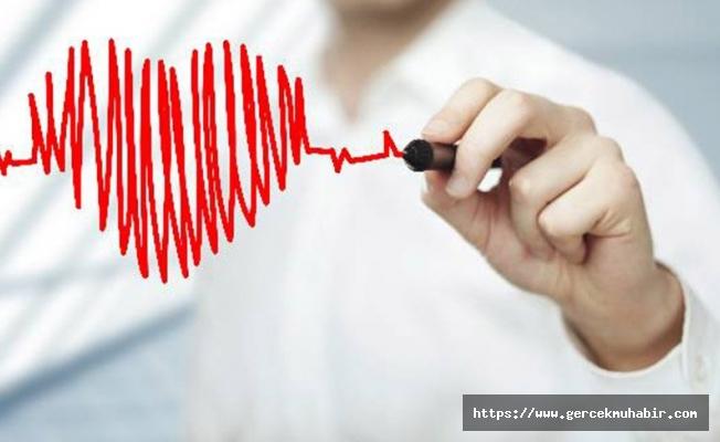 Bayramda 'Tatil Kalbi Sendromu'na dikkat