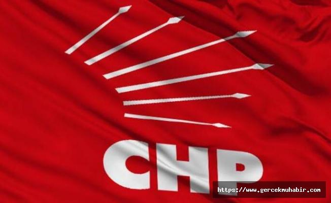 CHP'den kayyım tepkisi: Kayyum yağmalarını gün yüzüne çıkarttıkları için mi demokrasiye darbe yaptınız?