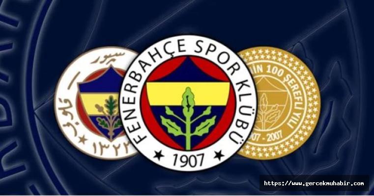 Fenerbahçe'de Jaume Costa iddiası!