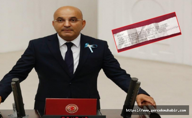 """""""MİT'in paravan dediği 'Türk İntikam Tugayı', Bornova halkını tehdit ediyor!"""""""