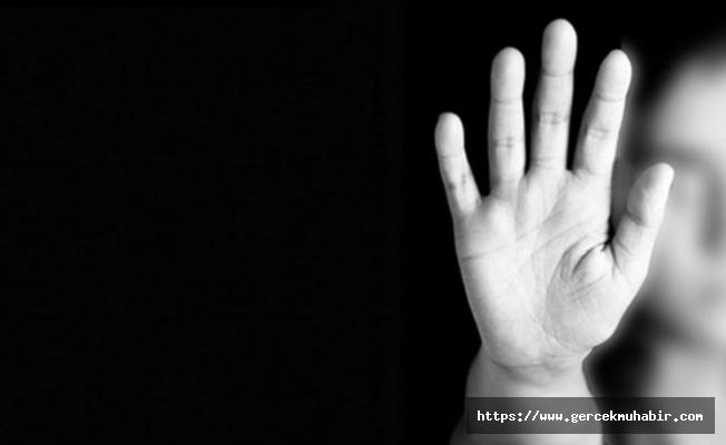 Şanlıurfa'da 6 ayda yaş aralığı 12-16 olan 21 çocuk hamile kaldı