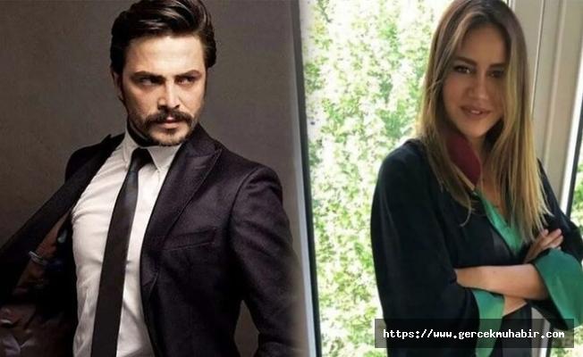 Ahmet Kural'ın yeni sevgilisi Çağla Gizem Çelik evli iddiası