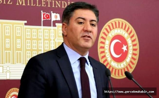AKP Muhalif her sese karşı sansür mekanizmasını devreye sokuyor