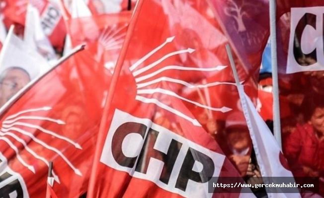 CHP sahaya iniyor; vekiller nabız tutacak
