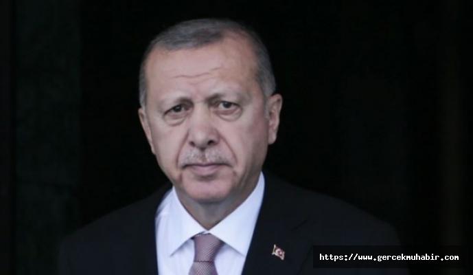 Erdoğan'dan Diyarbakır'daki hain saldırıyla ilgili açıklama