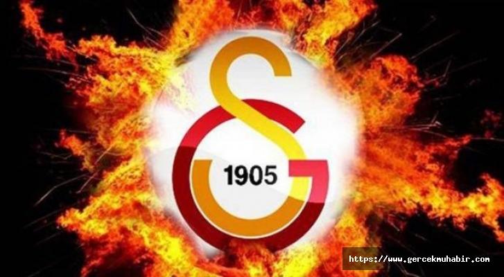 Galatasaray'ın Riva-Florya projesinde büyük şok!