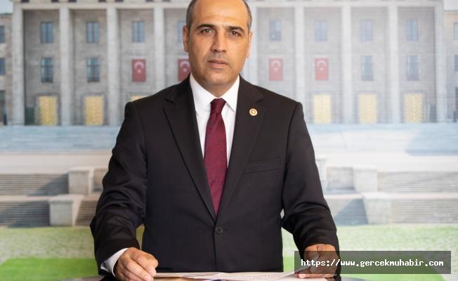 ''Kurtuluşun ve kuruluşun şehri, Kuva-yi Milliye'nin Başkenti Balıkesir'imiz İstiklal Madalyası'nı hak ediyor!''