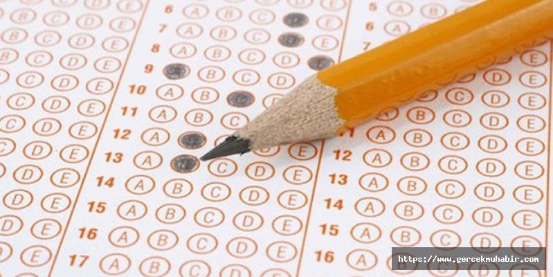 2020 LGS ne zaman? Milli Eğitim Bakanlığı sınav tarihini duyurdu