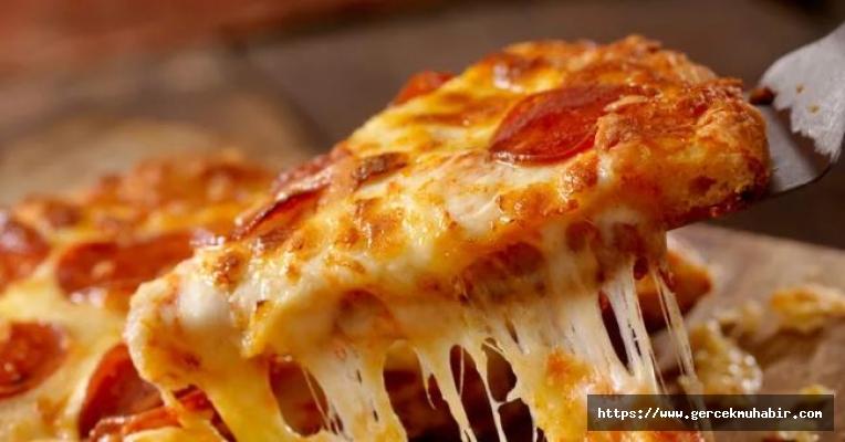 470 şubesi bulunan pizzacı mali krizde