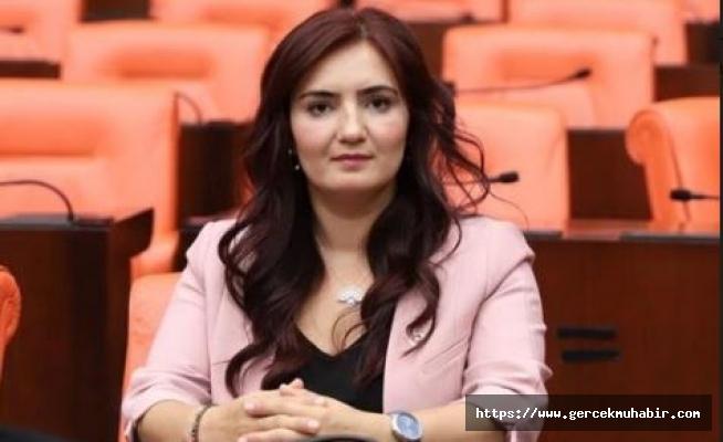 """CHP'li Kılıç: """"Bekir Bozdağ'ın kardeşi, içinde Alevilerin olmadığı torpil listesi gönderdi mi?"""""""