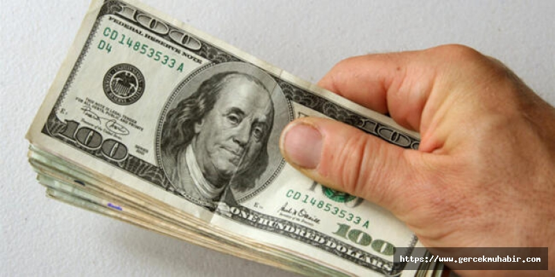 Dolar kuru bugün ne kadar? (11 Ekim 2019 dolar - euro fiyatları)