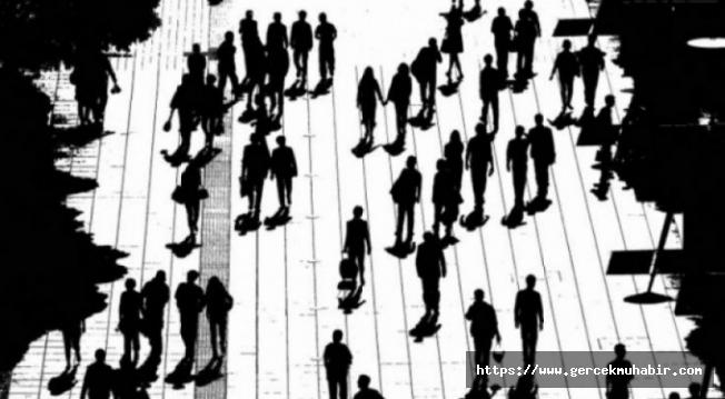 İşsiz sayısı 14 yılda yüzde 104 arttı