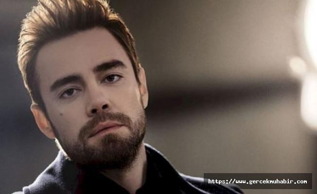 Şarkıcı Murat Dalkılıç'tan Fransız rejisine tepki